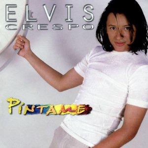 Image for 'Píntame'