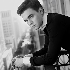 Image pour 'Jesse McCartney'
