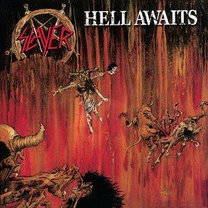 Imagen de 'Hell Awaits'