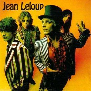 Image pour 'Jean Leloup et la Sale Affaire'