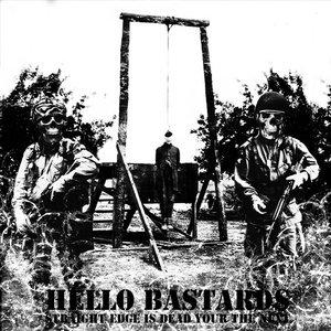 Image for 'Hello Bastards'