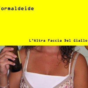 Image for 'Con le labbra cucite'