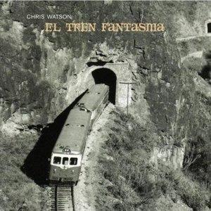 Image for 'El Tren Fantasma'