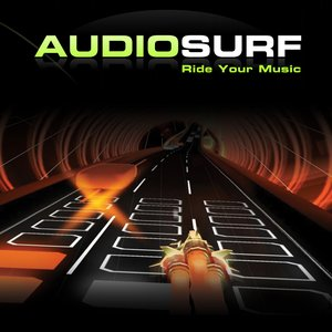 Image for 'Audiosurf OST'