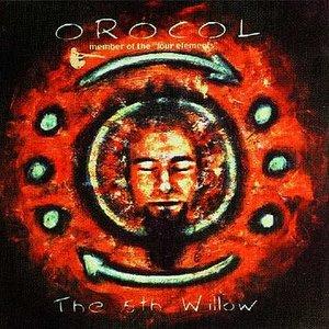 Immagine per 'OROCOL'