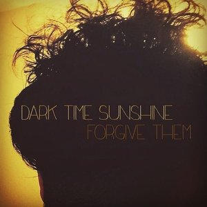 Image for 'Forgive Them'