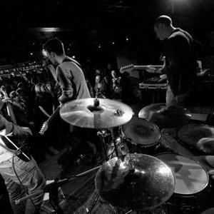 Image pour 'Live Sessions'