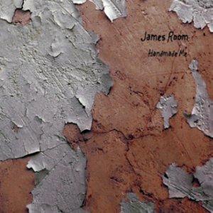 Immagine per 'James Room'