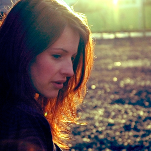 Amy Belle