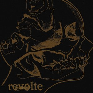 Image for 'Revolte'
