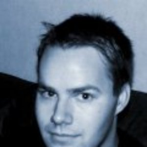 Image for 'X-formZ'