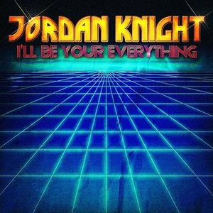 Image pour 'I'll Be Your Everything - EP'