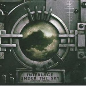 Image for 'Under the Sky (European Version)'