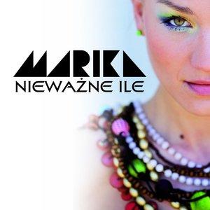 Image for 'Niewazne Ile'