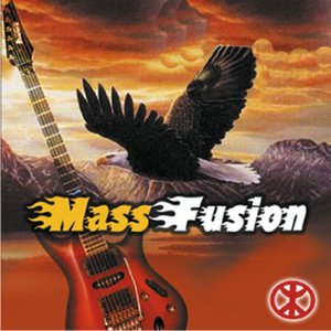 Image for 'Mass Fusion'