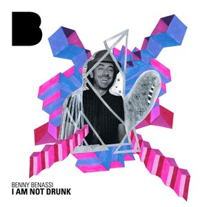 Image for 'I Am Not Drunk (Pump-Kin Mix)'