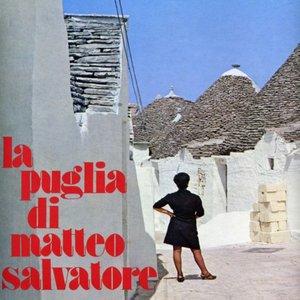 Image for 'La Puglia di Matteo Salvatore'