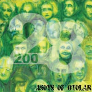 Image for 'Asots of Otolar'