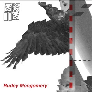 Image for 'Rudey Montgomery'