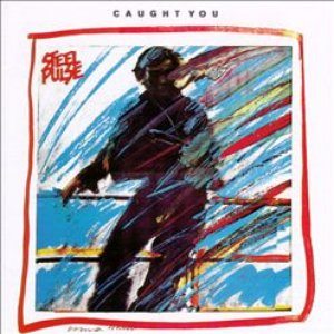 Image for 'Reggae Fever'
