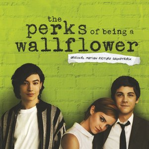 """The Perks of Being a Wallflower: Original Motion Picture Soundtrack""的图片"