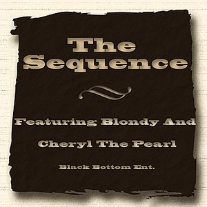 Image for 'The Sequence - Single'