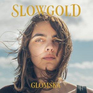 Image for 'Glömska'