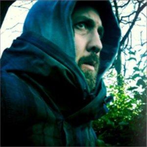 Image for 'Jason Kavanagh'