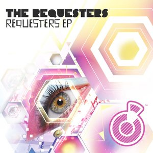 Image for 'Requesters EP'