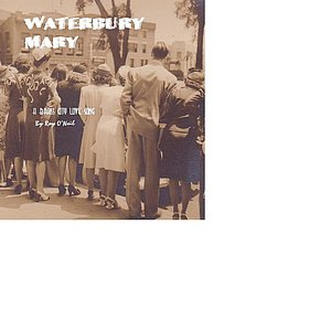 Image for 'Waterbury Mary'