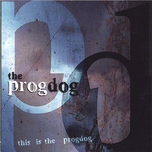 Image pour 'This Is The Progdog'