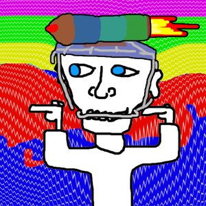 Image for 'Disembowel Sluts'