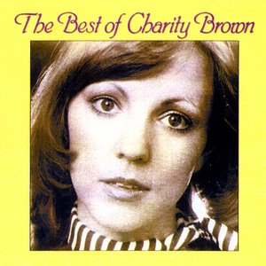 Image for 'The Best of Charity Brown'