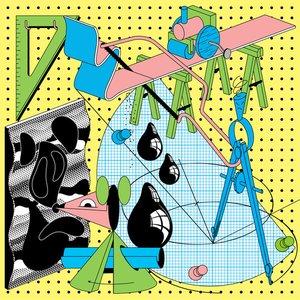 Imagem de 'Bromance #3 - Single'