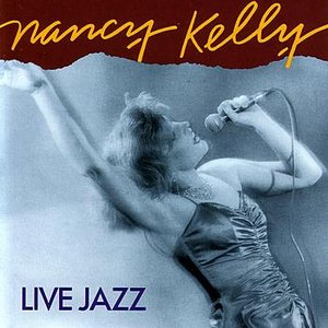 Image for 'Live Jazz'