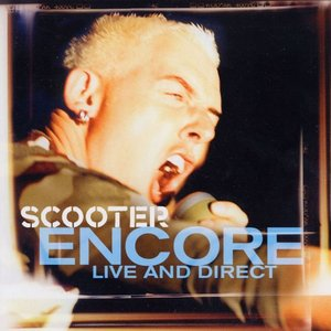 Image for 'Encore: Live And Direct'