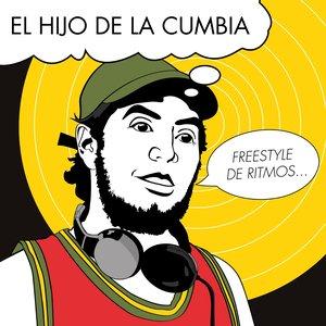Image for 'Freestyle de Ritmos'