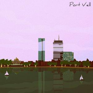 Image for 'Port Vell'