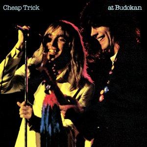 Image pour 'Cheap Trick At Budokan'