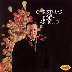 Imagen de 'Christmas With Eddy Arnold'