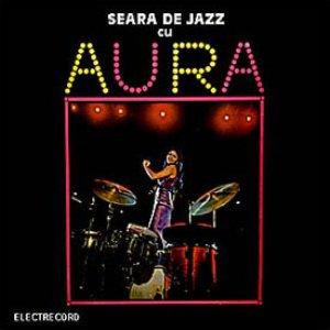 Image for 'Seară de Jazz cu Aura'