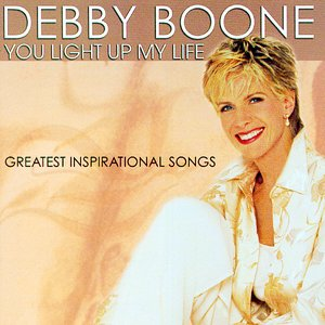 Image for 'You Light up My Life: Greatest Inspirational Songs'