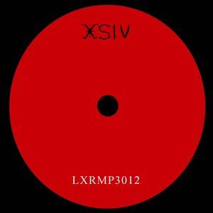 Image for 'XSIV IVSKIN'