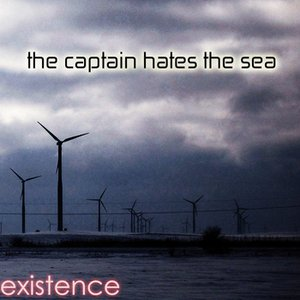 Image for 'Existence'