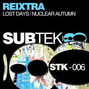 Image for 'Reixtra STK 006'