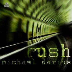 Image pour 'Rush'