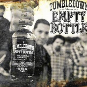 Image for 'Empty Bottle'
