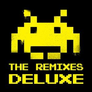 Image for 'Burn (deadmau5 Remix-Cubrik Re-Edit)'