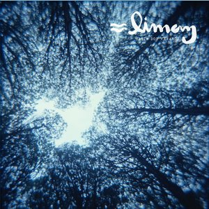 Image for 'Limay'