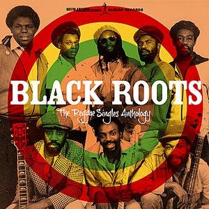 Imagen de 'The Reggae Singles Anthology'
